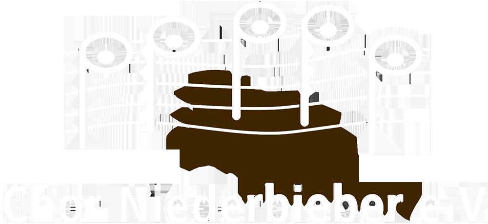 Chor Niederbieber e.V.